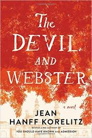 https://www.goodreads.com/book/show/30842480-the-devil-and-webster?from_search=true