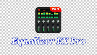 download aplikasi equalizer fx pro v1.3 apk