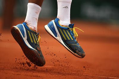 Tennis Shoes Melbourne