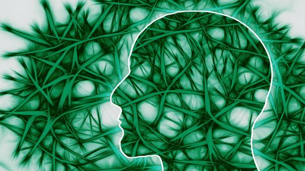 El alzheimer puede originarse fuera del cerebro