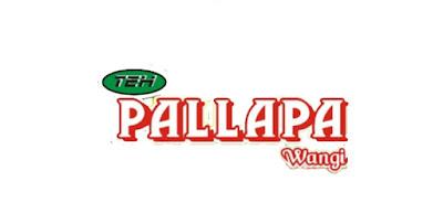 Teh Pallapa Wangi membuka lowongan untuk posisi-posisi berikut ini : SALES/MOTORIS ( P/W )  ADMINISTRASI ( W )