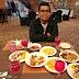 Bufet Ramadan 2021 : Citarasa Nusantara Ramadan Buffet Royale Chulan Kuala Lumpur