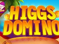 Jual Chip Higgs Domino Island Murah Terpercaya - Harga Terbaru 2020