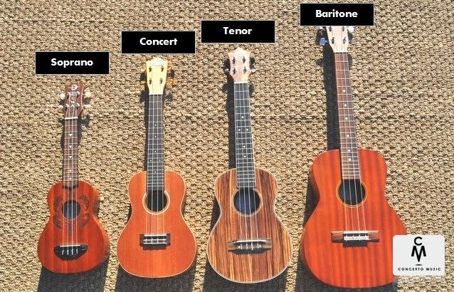 nylon ukulele strings girls get naked on cam. Black Bedroom Furniture Sets. Home Design Ideas