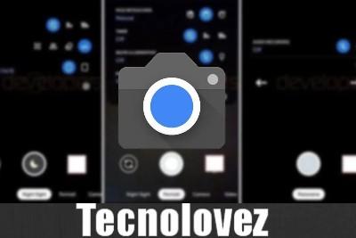 GCam 7 con la Modalità Astrofotografia disponibile al download per Xiaomi, Redmi e Pocophone
