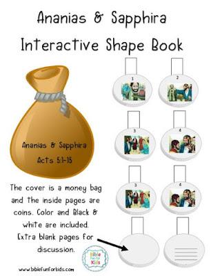https://www.biblefunforkids.com/2020/11/ananias-sapphiras-life.html