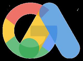 google-ads-png-logo-1