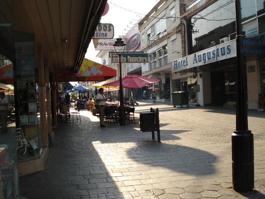 Resultado de imagen para centro jujuy huellas de jujuy