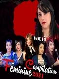 Rai 2021 Féminine Vol 10