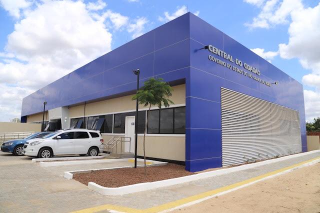 blog do Jasão  blogdojasao.com.br