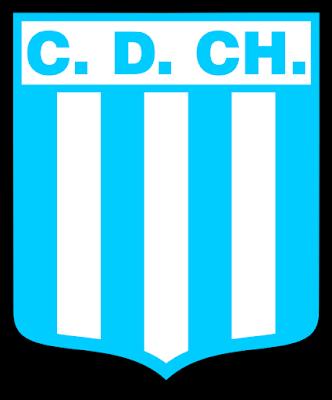 CLUB DESPORTIVO CHILECITO