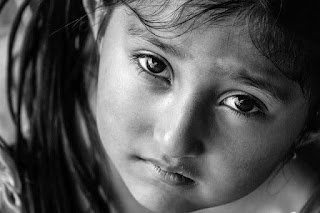 anxiety in childhood, loneliness