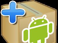 FREE! Downloads Langsung Aplikasi File APK Android yang wajib ada