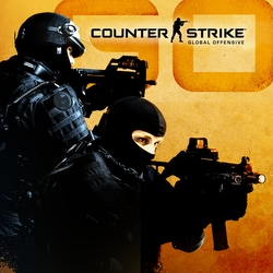 Download Game Gratis Counter Strike Global Offensive Full Version
