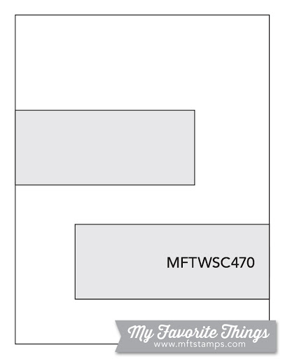 MFT Wednesday Sketch Challenge....