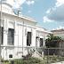 Escolas Francisco Ribeiro e João Baptista da Rocha Corrêa passarão por reformas