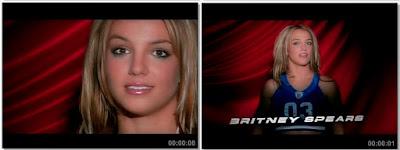 Britney%2BSpears%2B-%2B2003%2BNFL%2BKickoff%2BComercial.mp4_thumbs_%255B2019.08.05_11.15.jpg
