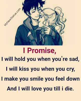 #lovequotes #love #quotes #DeepLove #loveyourself #Blogspot #poetry #like #sad #poetry #lifequotes #life #quoteoftheday #likeforlikes #motivationalquotes #WriteLove #quote #loveyou #romance #relationshipgoals #instagood #inspirationalquotes #motivation #urdupoetry #relationshipquotes #lover #couplegoals #quotestoliveby #likes #MyNewStatus www.mynewstatus.com