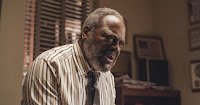Frankie Faison in The Case for Christ (6)