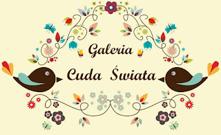 https://www.facebook.com/galeria.cudaswiata/?fref=ts