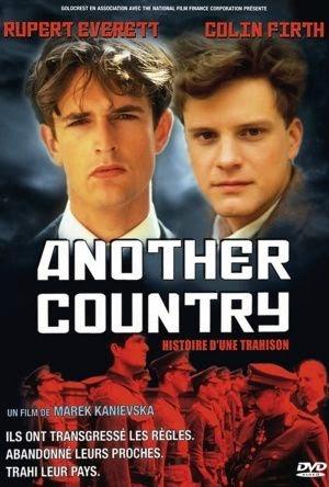 Otro país, 4