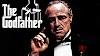 """The GodFather"" Kisah Mafia Sepanjang Masa"