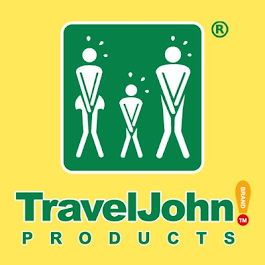 About Travel John