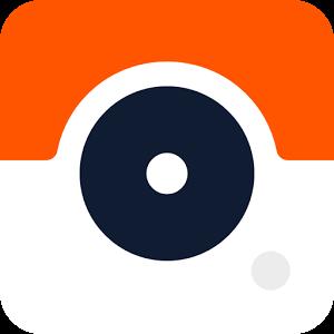 Download Retrica Aplikasi Selfi Edit Foto 2017