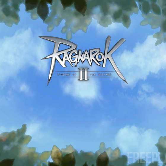 Ragnarok 2 Download And Play For FREE