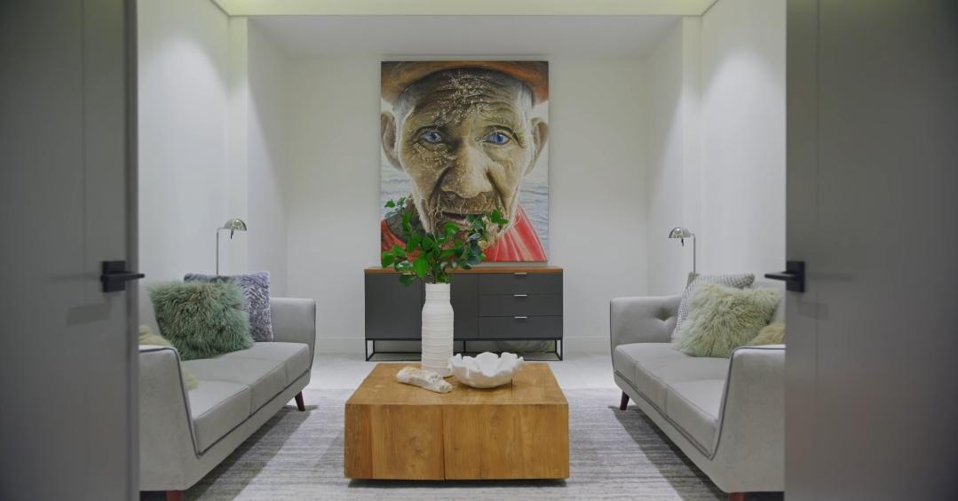 42 Interior Design Photos vs. 10004 NE 28th Pl, Bellevue, WA Luxury Home Tour
