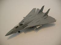 """F-14A """"Tomcat"""""""
