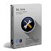Tải phần mềm DLL SUITE BẢN 9.0 FULL Phần mềm tìm và sửa file dll chuẩn nhất