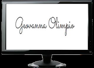 https://geovannaolimpio.blogspot.com.br/