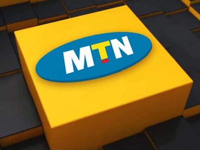 Xenophobia: MTN board states position on South Africa attack