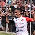 Patronato sigue en Primera tras vencer a Argentinos 2 a 1