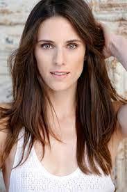 Jillian Davis  Wikipedia, Biography,  Age, Height, Boyfriend, Instagram