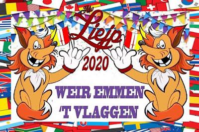 https://carnavalaalstkoentje.blogspot.com/2019/05/soap-terugblik-vooruitblik-2019-2020_50.html