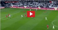 مشاهدة مبارة الاهلي والخور بدوري نجوم قطر بث مباشر