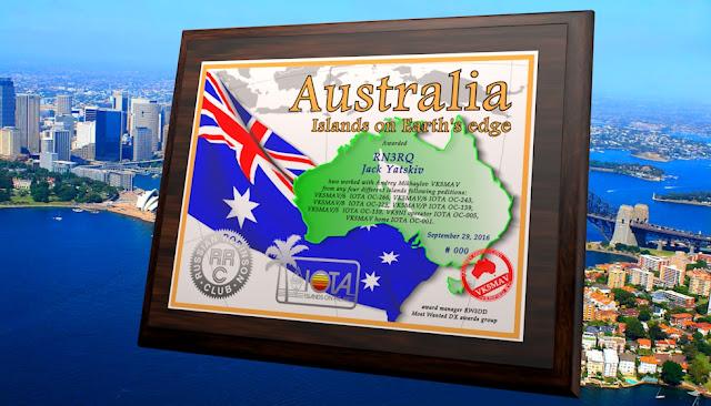 https://1.bp.blogspot.com/-xtLX7V5CE30/WAOHWl-8FOI/AAAAAAAAYK8/iOz8CmNh5I4IbO7rdR6eKpJq_m42onCFwCLcB/s640/Australia%2B02_2010.jpg