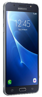 Samsung j7 price in pakistan