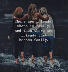 Cute Best Friends Captions for Instagram