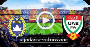 مشاهدة مباراة الامارات وتايلاند بث مباشر بتاريخ 07-06-2021 تصفيات آسيا المؤهلة لكأس العالم 2022