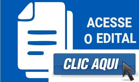 https://grupoagace.blogspot.com/2019/10/publicacoes-de-editais-jornal-o-campeao.html