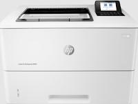 Télécharger HP LaserJet Enterprise M507dn Pilote