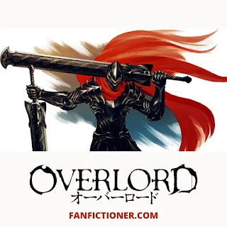 overlord fanfiction