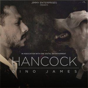 Hancock (2018)