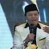Hidayat Nur Wahid: Ideologi Pancasila Jaga Indonesia dari Perpecahan
