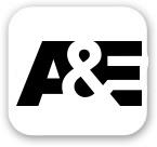 A&E en vivo