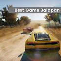 Suka Balapan, 10 Game Bertema Mobil Terbaik di Android