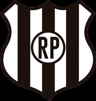 ESPORTE CLUBE REPUBLICANO PAULISTA